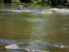 Chattooga River 13435457