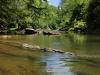 Chattooga River 13466096