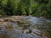 Chattooga River 13501680