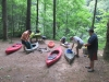 Chattooga River IMG_4369