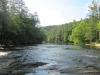 Chattooga River IMG_4373