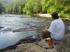 Chattooga River IMG_4374