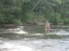 Chattooga River IMG_4375