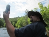 Chattooga River IMG_4376