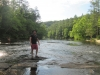 Chattooga River IMG_4379