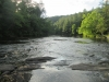 Chattooga River IMG_4382