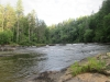Chattooga River IMG_4383