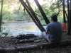 Chattooga River IMG_4399