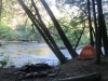 Chattooga River IMG_4400