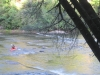 Chattooga River IMG_4401