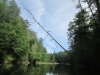 Chattooga River IMG_4404
