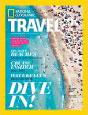 Order National Geographic Traveler